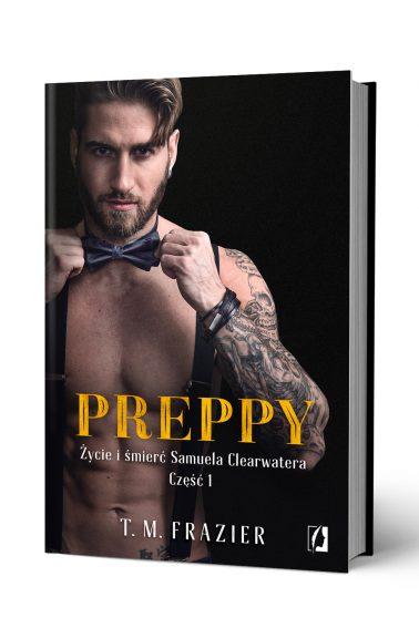 Preppy_1_front_3D