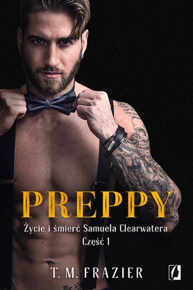 Preppy_1_front_72dpi