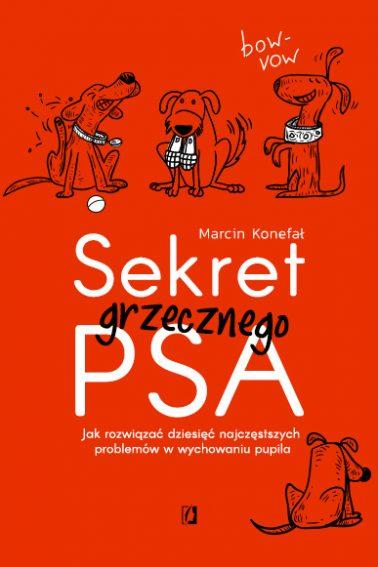 Sekret_grzecznego_psa_72dpi_v02