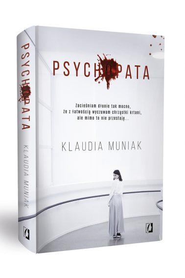 okladka_3D_PSYCHOPATA