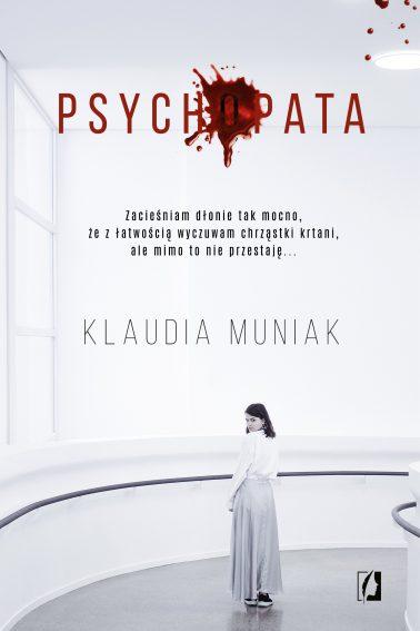 okladka_PSYCHOPATA_front