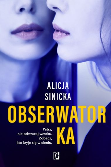 Obserwatorka 72