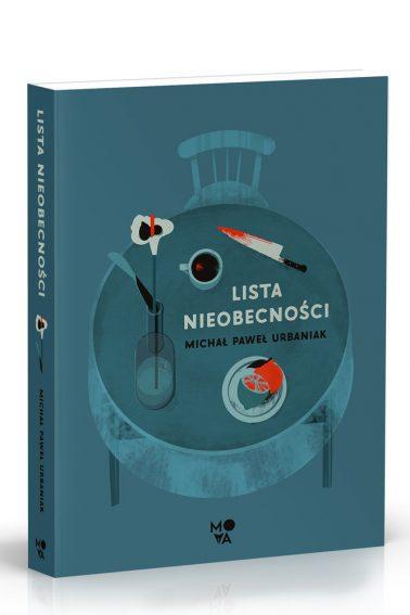 lista_nieobecnosci_front_3d-2