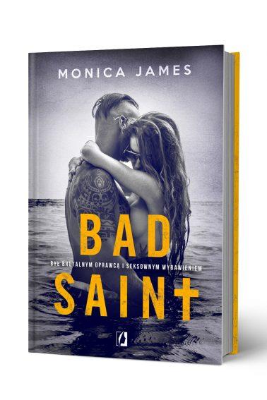Bad_saint_front_3D