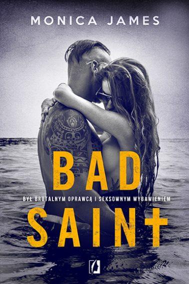 Bad_saint_front_72dpi