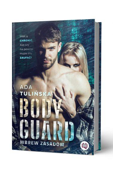 Bodyguard_front_3D