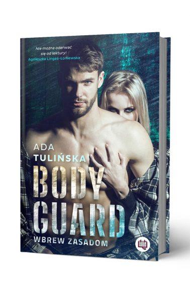 Bodyguard_okladka 3D_Easy-Resize.com