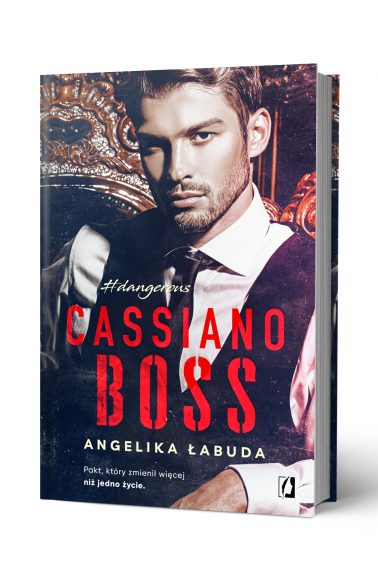 Cassiano_boss_front_3D