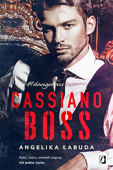 Cassiano_boss_front_72dpi
