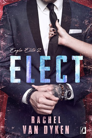 Elect_front_72dpi