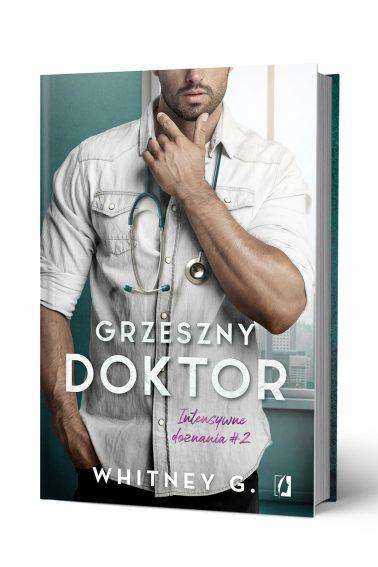 Grzeszny_doktor_front_3D