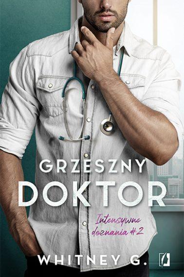 Grzeszny_doktor_front_72dpi