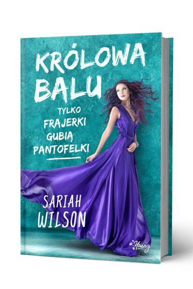 Krolowa_balu_front_3D