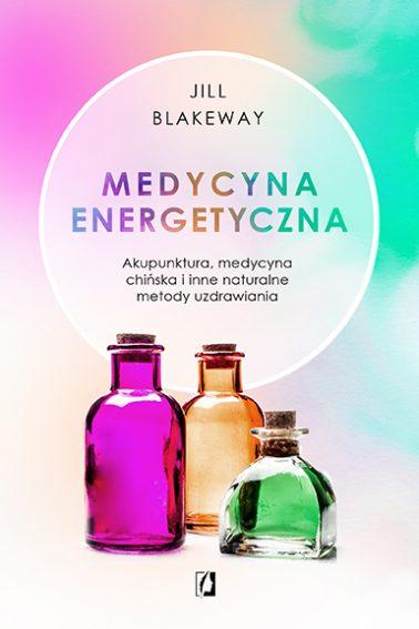 Medycyna_energetyczna_72dpi_v01
