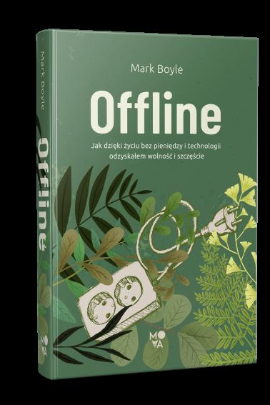 Offline_3d_v01