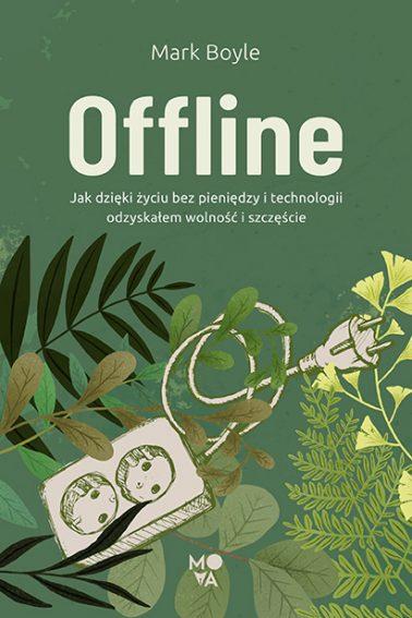 Offline_72dpi