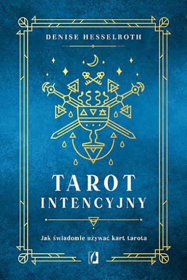 Tarot_intencyjny_front_72dpi