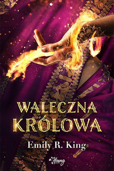 Waleczna_krolowa_front_72dpi