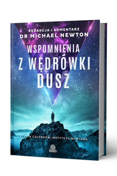 Wspomnienia_z_wedrowki_front_3D