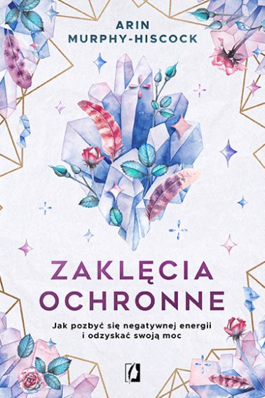 Zaklecia_ochronne_front_72dpi
