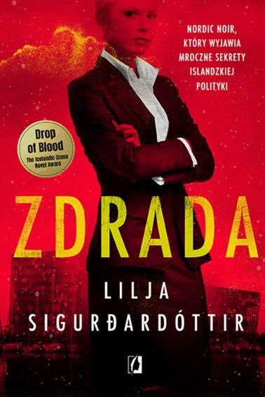 Zdrada 72 (1)_Easy-Resize.com