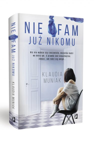 okladka_3D_NIE_UFAM_JUZ_NIKOMU