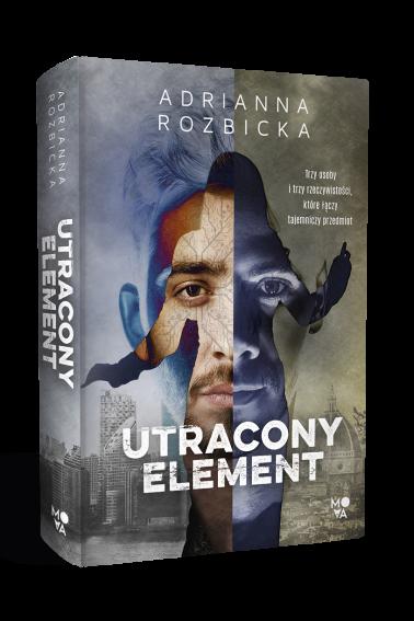 okladka_3D_UTRACONY_ELEMENT_1