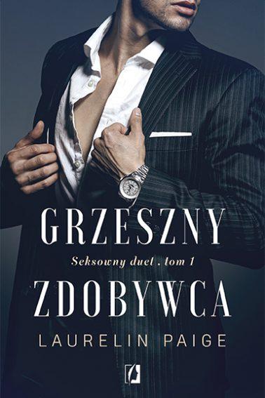 Grzeszny_zdobywca_front_72dpi