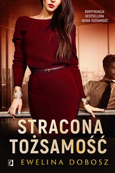 Stracona tozsamosc 72