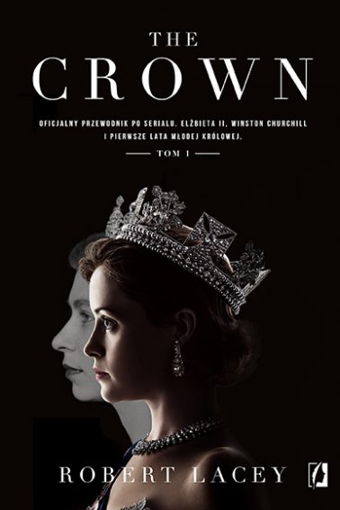 The_Crown_front_72dpi