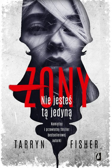 okladka_ZONY_front_72