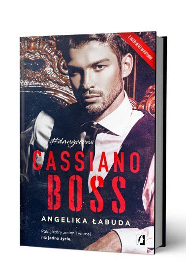 Cassiano_boss_3D_autograf