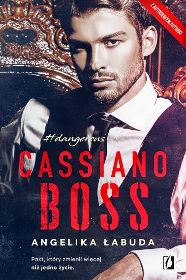 Cassiano_boss_front_300dpi_autograf-min