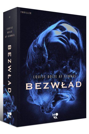 Bezwlad_3D