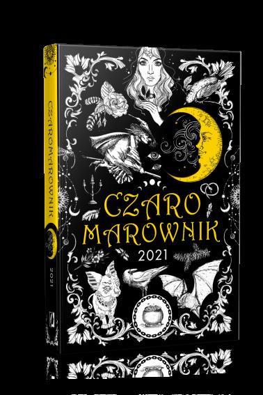 Czaromarownik_2021_3D_v01
