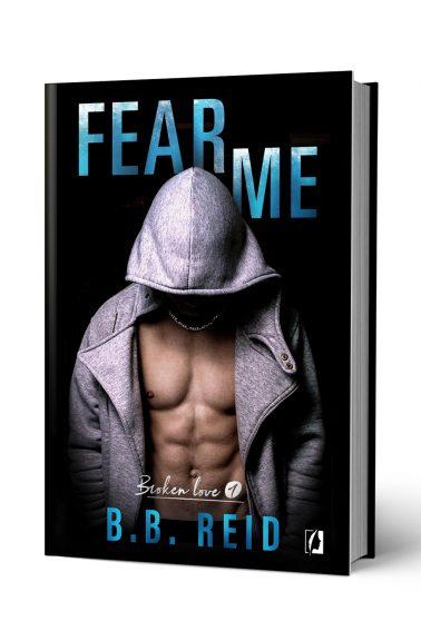 Fear_me_front_3D