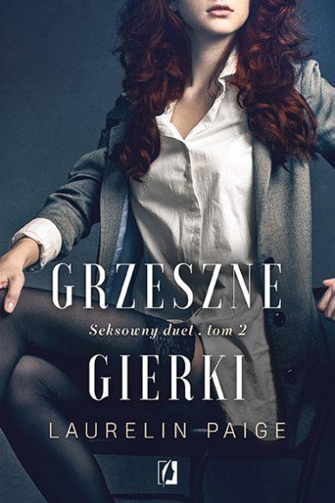 Grzeszne_gierki_front_72dpi
