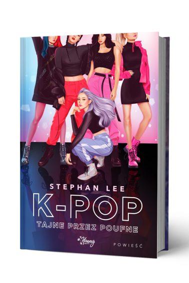 K-pop_front_3D