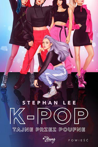 K-pop_front_72dpi