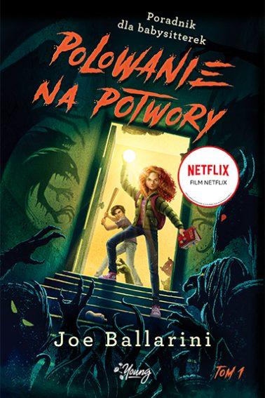 Potwory_front_72dpi
