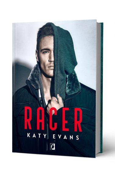 Racer_front_3D