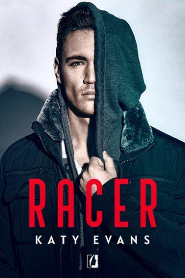 Racer_front_72dpi