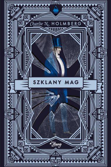 Szklany_Mag_72_dpi