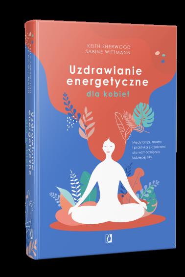 Uzdrawianie_energetyczne dla kobiet_3d