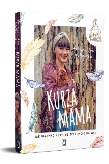 WK_Kurza mama_3d_Easy-Resize.com (1)