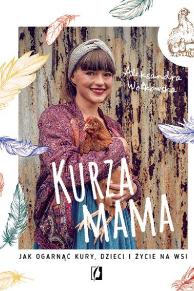 WK_Kurza mama_front72dpi