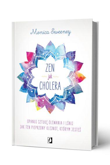 Zen_jak_cholera_front_3D