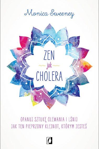 Zen_jak_cholera_front_72dpi