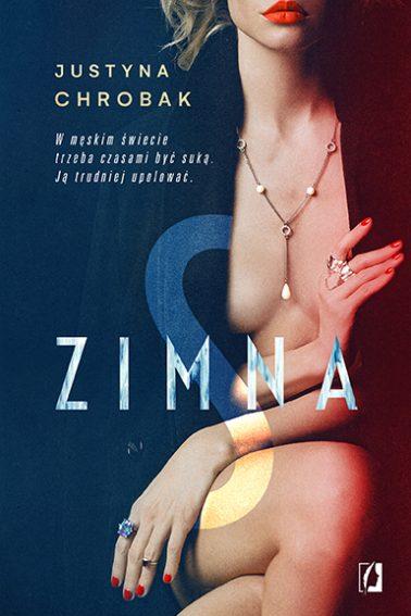 Zimna_suka_front_72dpi
