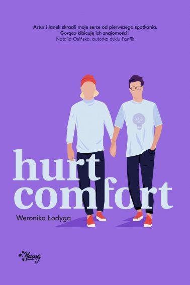 hurtcomfort_front-2